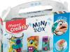 Mini box - Napravite svoje čudovište Maped 907032