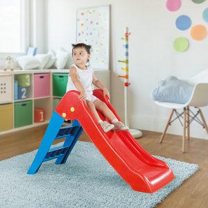 Tobogan za djecu djeciji DOLU 111x70x47 cm NOVO