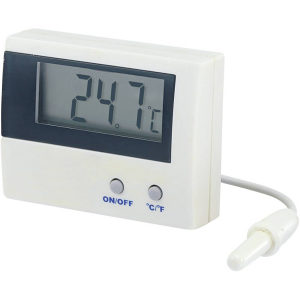 DIGITALNI TERMOMETAR SA SONDOM 1M -50 do+80 °C