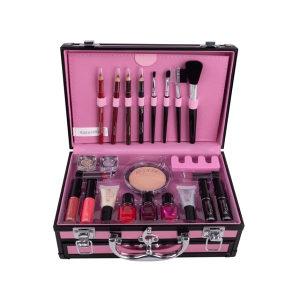 Kofer sa šminkom