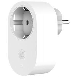 Xiaomi Mi Smart Plug Uticnica 1god garancija