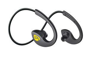 Bluetooth sportske slušalice S12