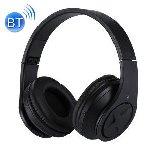 Bluetooth SLUŠALICE IH2