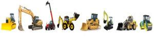 Rudarska i građevinska mehanizacija