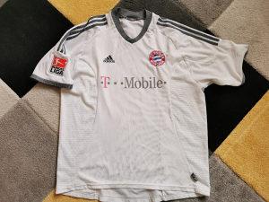 Dres Bayern Munchen