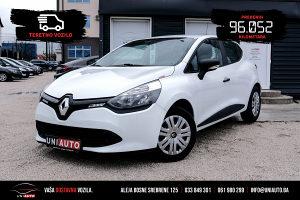 Renault Clio 1.5 DCI 2015. god., 96.052 km, ID: 7