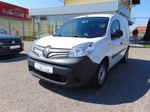 Renault Kangoo 1.5 DCI- 2017- DERVENTA