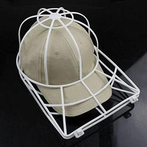 Plastični zaštitni okvir za pranje bejzbolskih šešira
