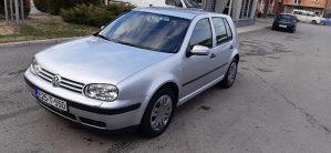 Volkswagen Golf 4,2002god.1.9Tdi