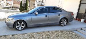 BMW 525 530 e60