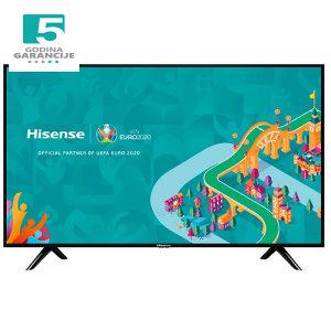 "Televizor HISENSE 32"" (32B6700HA)"