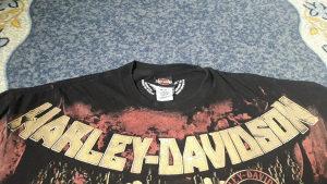 Harley Davidson majica velicina 2XL
