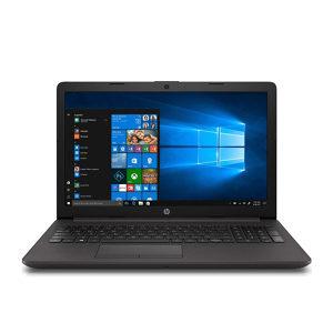 Laptop HP 250 G7 1F3J4EA - 3D BOX