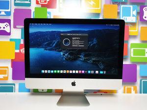 "Apple iMac 21,5"" Late 2015 i5 2,8GHz 8GB 1TB"
