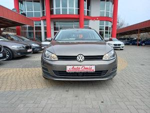 Volkswagen Golf 1.6 tdi..2015 god..