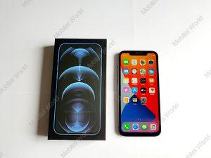 "IPhone 12 Pro Max | Octa Core - NOVO - 6,7"""