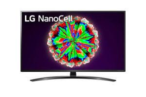 LG TV LED (55NANO793NE)