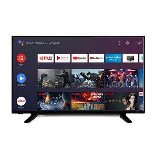 Televizor TOSHIBA 43″ (43LA2063DG)