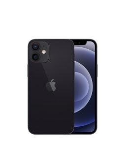 IPhone 12 Mini 64GB Battery health 100%