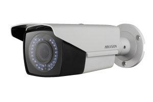 DS-2CE16D0T-VFIR3F 2.8 - 12 mm 1080p