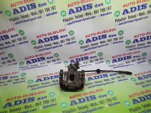 Kocioni Cilindar Z.D Focus C Max ADIS 8399