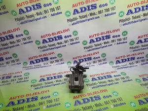 Kocioni Cilindar Z.L Golf 5 ADIS 24337
