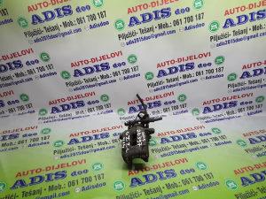Kocioni Cilindar Z.L Golf 5 4x4 ADIS 26397