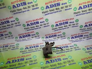 Kocioni Cilindar Z.D Audi A4 8E 01-04 ADIS 17568