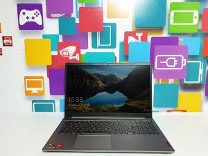 Laptop  Lenovo ThinkBook 15 G2 RYZEN 7/16GB/512 GB SSD