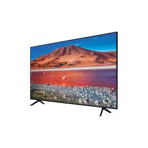 televizor Samsung 75″ UHD 4K UE75TU7022KXXH