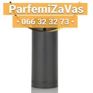 Armani He 50ml Tester M 50 ml