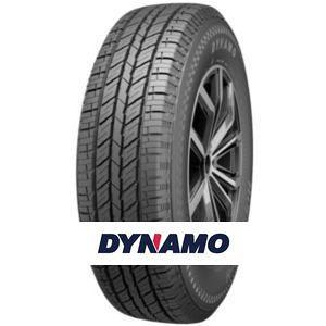245 40 18 DYNAMO XL