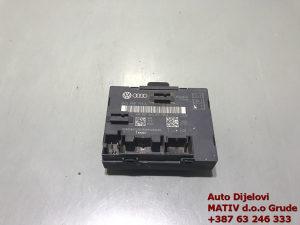 modul elektronika vrata Audi A4 B8 2008 8K0959795A
