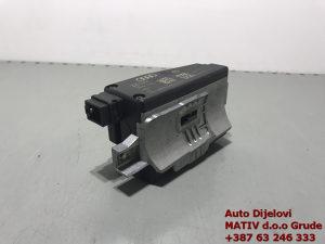Brava ključanja Audi A4 B8 2008 8K0905852D