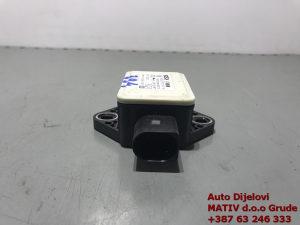 ESP Senzor ubrzanja Audi A4 B8 2008 8K0907637A