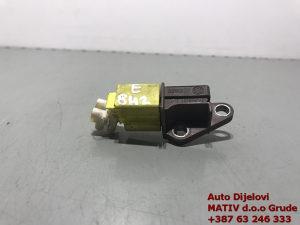 CRASH senzor udara Audi A4 B8 2008 8K0959651