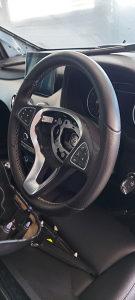 Volan Mercedes W205