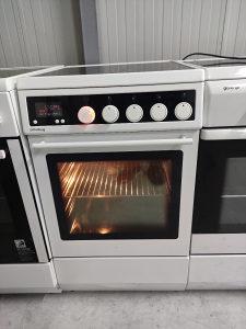 Električni štednjak Privileg - TOP STANJE