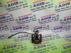 Kocioni Cilindar Z.L Smart Forfour 04 ADIS 25702