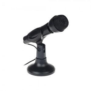 Vakoss Mikrofon AK-313...
