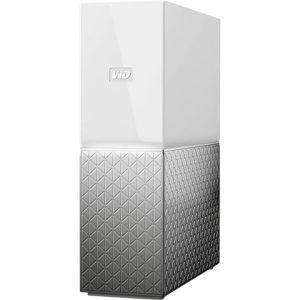 Vanjski Hard Disk WD My Cloud™ Home 8TB...