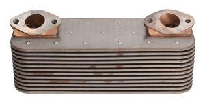 Hladnjak ulja Mercedes Actros MP2 / MP3