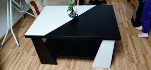 Klupski sto