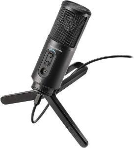 Audio-Technica ATR2500x-USB Mikrofon