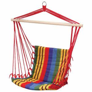 Viseća stolica-100 x55 cm