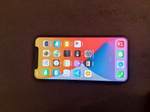 Mobitel Iphon x