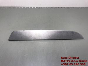 Lajsna instrument table Audi A4 B8 2015 8K2853189