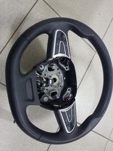 Volan Renault Kadjar Megane IV