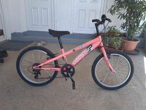 """Biciklo djecije 20"""",bicikl,bicikli"""