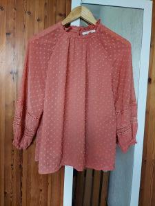C&A ženska bluza / košulja